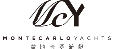 蒙地卡罗游艇 MCY