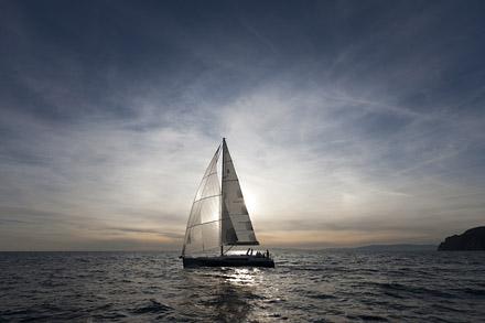 oceanis48-5.jpg